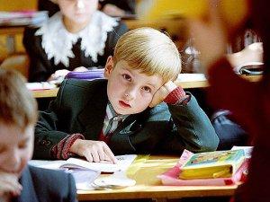 Более трех миллионов рублей направят на обучение детей мигрантов русскому языку