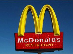 Мэр встретится с представителем «Макдоналдса»