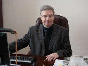 Глава департамента по культуре прокомментировал слухи о своем увольнении