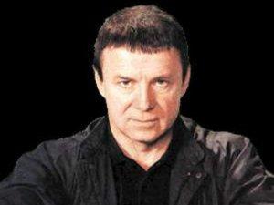 Анатолий Кашпировский проведет для томичей несколько сеансов психотерапии