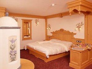 Отель сети Domina Hotel