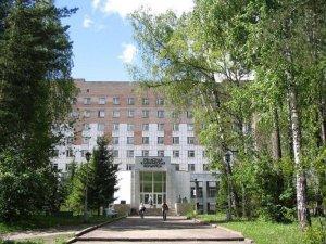 Пострадавшие сотрудники «Почты России» выписались из больницы