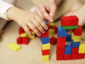 Власти подготовили программу по строительству 19 новых детсадов