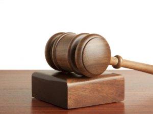 Обман дольщиков компанией «Демос» стал поводом для уголовного дела