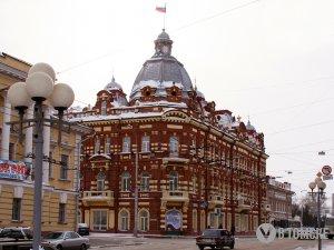 Томск планирует выпустить облигации на один миллиард рублей