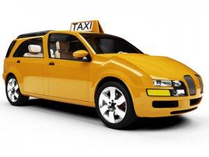 Облдума рассмотрит законопроект о перекраске такси в желтый цвет