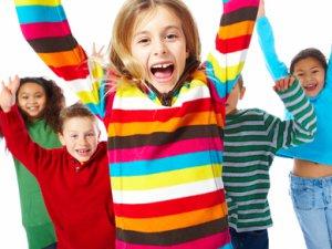 В детский сад на Степановке с понедельника начнут выдавать путевки