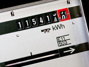 Власти разбираются с проблемой высоких начислений на ОДН за электроэнергию