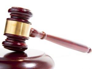 Следователи возбудили дело по факту смерти мужчины в третьей горбольнице