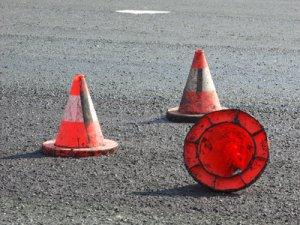 Дорожникам, ремонтирующим Кузовлевский тракт, остались лишь мелкие работы