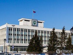 Областной депутат предложил направить в правительство просьбу отменить плату большегрузов за проезд по дорогам