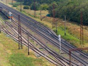 Строительство тоннеля под переездом на Мокрушина оценили в 1,4 миллиарда рублей