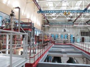 За счет проекта «БРЕСТ-300» в ЗАТО появится до полутора тысяч рабочих мест