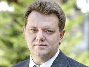 Томские промышленники попросили Ивана Кляйна стать кандидатом в мэры