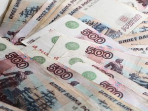 Область получит от федерации более пяти миллионов рублей на поддержку спорта