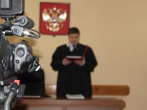 За размещение экстремистского видео в соцсети мужчину приговорили к обязательным работам
