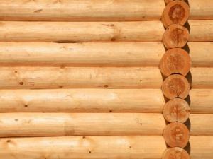 Власти защитят от сноса деревянные дома, относящиеся к ценной исторической среде