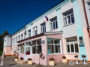 Восемь томских школ вошли в топ-100 лучших по России