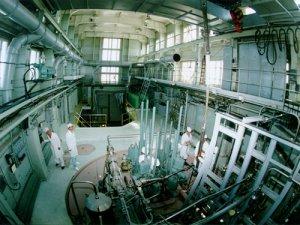 Околоатомная реакция. Идея строительства Северской АЭС в Томской области встречена неоднозначно